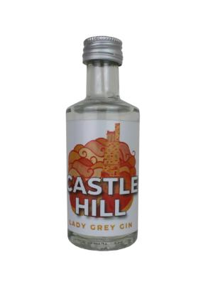 Lady Grey Gin 5cl